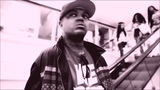 DJ Paul - A Person Of Interest Movie