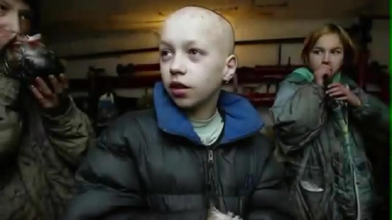 Фильм - Технология спаивания! - продублировал певец и композитор Исхак-Хан