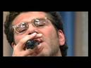 Michele Zarrillo - Cinque Giorni (Che Ti Ho Persa) 1994