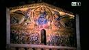 Volto Santo Lucca Processione Santa Croce