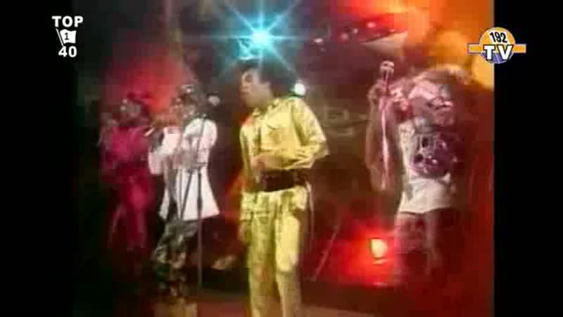 Top 40 van 5 mei 1979 op 192TV