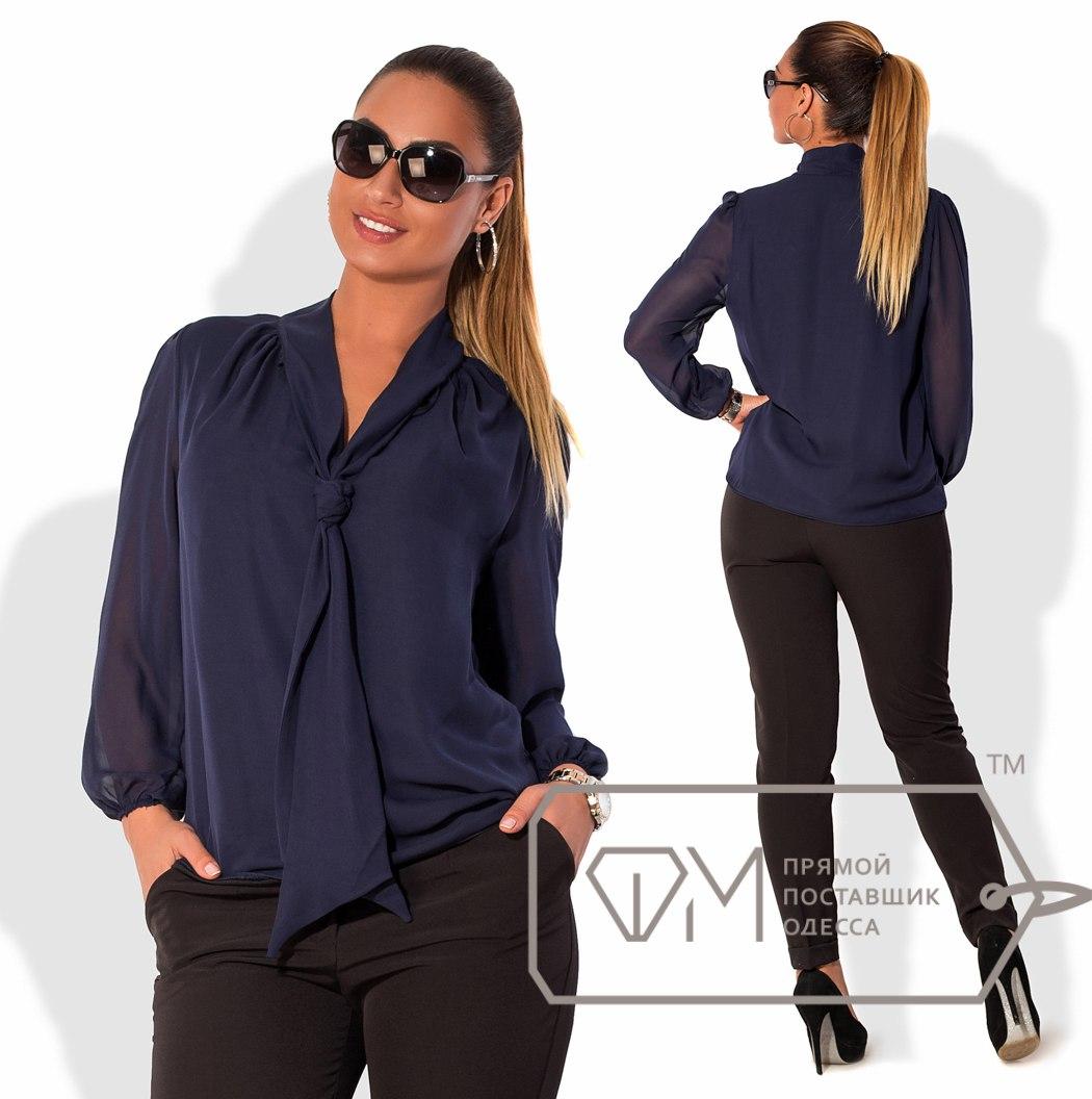 x4643 - блузка