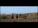 Умар ибн аль Хаттаб - 21 - 25 cерии 480p.mp4