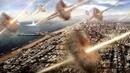 Инопланетное вторжение: Битва за Лос-Анджелес / Battle: Los Angeles (2011) Смотреть в HD