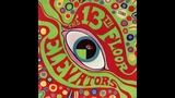The 13th Floor Elevators - You're Gonna Miss Me