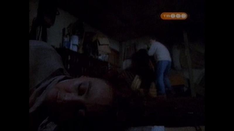 03-A Slight Case of Murder -tvrip-tv3