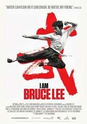 I Am Bruce Lee (2012) - Español