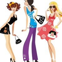 Интернет магазин одежды - ModaMio Калуга   Покупки 15da7f61056