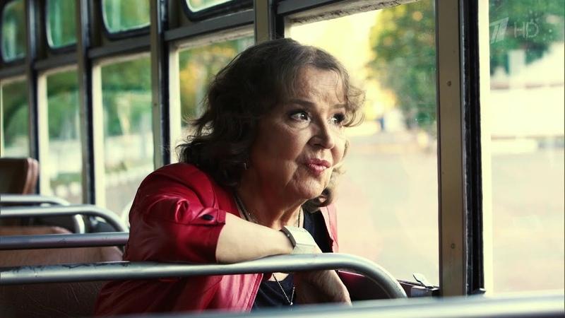 «Тамара Семина. Мне уже не больно». Документальный фильм » Freewka.com - Смотреть онлайн в хорощем качестве