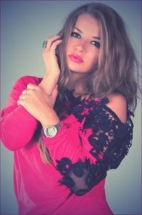 Khodachok Valentina