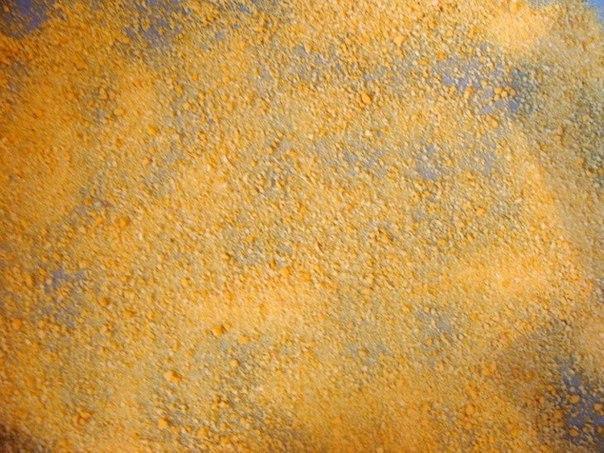 творожный заливной пирог с цветной капустой что нужно: капуста цветная - 500 гтворог мягкий - 250 гсметана - 300 гяйцо крупное - 3 шт.сырки плавленые - 3 шт. по 70 гразрыхлитель - 10 гсухари