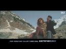 Песня Selfish из фильма Гонка 3 Салман Кхан Бобби Деол Жаклинн Фернандес Дейзи Шах