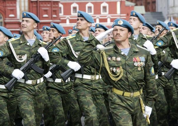 новости иркутской области