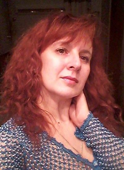 Елена Смирнова, 5 августа , Уфа, id163417561