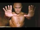 На пределе сил (2001) боевик, понедельник, кинопоиск, фильмы, выбор, кино, приколы, ржака, топ