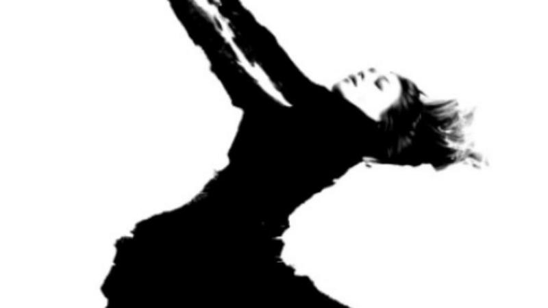 Бит, минус в стиле Miyagi x Эндшпиль - Дама (Любовь спасет мир) Ston Heng Cover