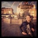 Дарина Полтавец фотография #40