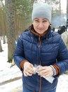Надя Морозова фото #22