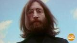 Джон Леннон. Он хотел стать счастливым. 09.10.2018