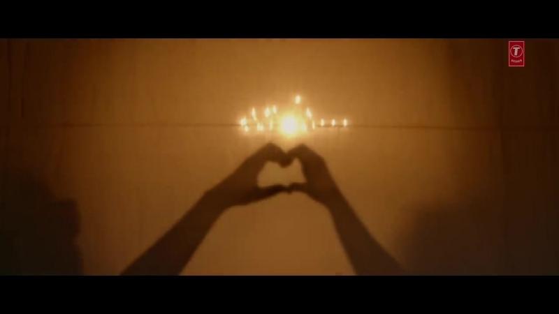 Песня PANIYON SA из фильма Satyameva Jayate- Аиша Шарма, Джонн Абрахам
