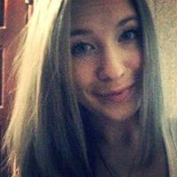 Марина Пылаева, 3 августа , Ульяновск, id48862183