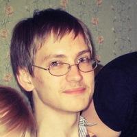 Дмитрий Пучков, 6 февраля , Шарья, id61130191