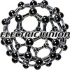 Electric union (official group)