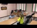 Пробное занятие по английскому языку. 6лет