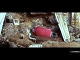 Новая Земля фильм Россия 2008 на русском смотреть бесплатно онлайн в хорошем HD качестве