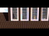 Зомби Вирус  Эпизод 6 (Копатель Machinima)