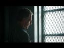 Морская полиция Новый Орлеан 4 сезон 3 серия coldfilm