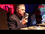 Martin Campbell live @ Dub Camp Festival 2015 Axis