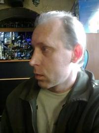 Юрий Козлов, 2 мая 1991, Суворов, id196280567