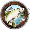 Все для рыбалки   Happyfisher.com.ua