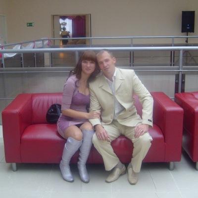 Наталья Шилова, 23 мая , Балахна, id164412862