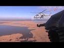 Камера Звезды едва не сгорела при пуске ракет эксклюзивные кадры Военной приемки