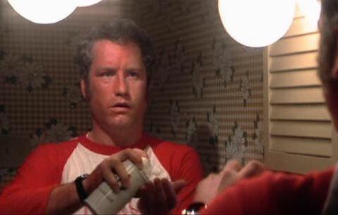 Видео к фильму «Близкие контакты третьей степени» (1977): Трейлер