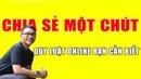 Cái Gì Cũng Có Thể Xẩy Ra Với Kiếm Tiền Online   Duy MKT
