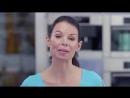 Jeunesse™ СЕКРЕТЫ МОЛОДОСТИ ЗДОРОВЬЯ и ДОЛГОЛЕТИЯ Официальный Промо ролик Jeunesse™