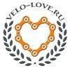 VELO-LOVE