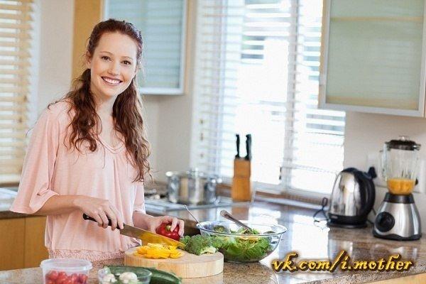 Полезные советы для кулинарии. - Страница 3 M-9MmK-LQq4