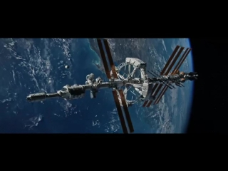 Марсианин (2015) / Ридли Скотт / Приключения, Фантастика