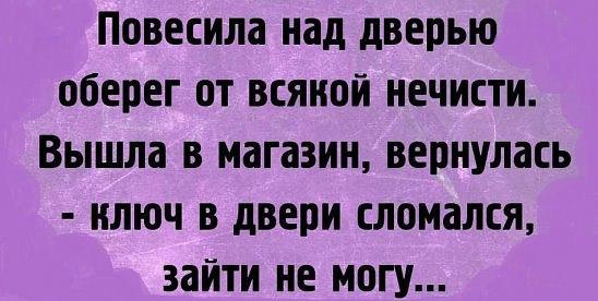 https://pp.vk.me/c635100/v635100626/602a/ofJjjh-PzR4.jpg