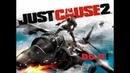 Великие рекорды (нет) - Just Cause 2 Multiplayer Mod