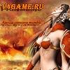 Голосовые сервера Mumble | V4GAME.RU