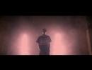 Onyx X Ele A El Dominio - Si Me Voy a Morir Me Muero Contento [Video Oficial]