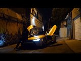 5 On The Dot ( Official Video ) - idontknowjeffery Xavier Wulf Bankroll Rico