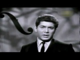 PAUL ANKA - CRAZY LOVE YOU TUBE