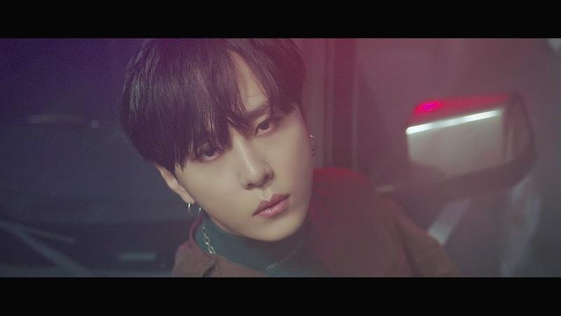 [Special Teaser] 하이라이트(Highlight) - 사랑했나봐(Loved) (준형 ver.)
