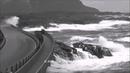Sunlounger feat Inger Hansen Breaking Waves Downtempo Version